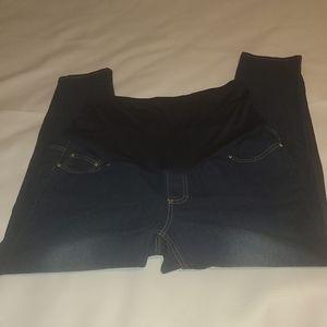 Oh! Mamma size XL Maternity Pants